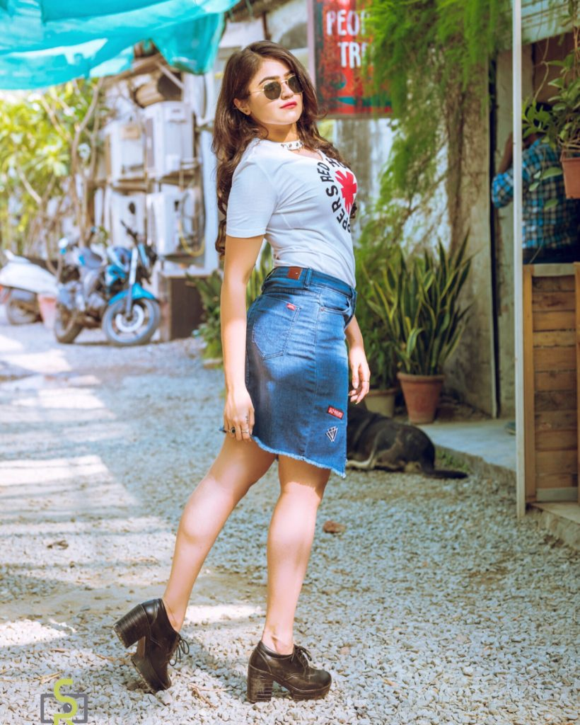 summer trend outfits